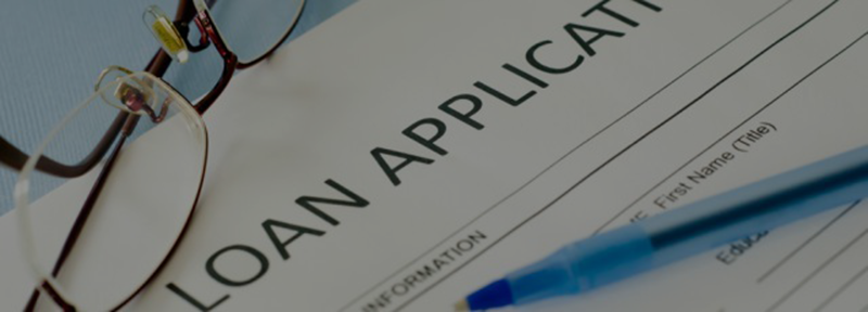 The Essential Ingredients of Hiring a Loan Processor